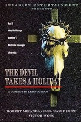 The Devil Takes a Holiday Trailer