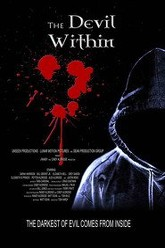 The Devil Within Trailer