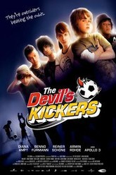 The Devil's Kickers Trailer