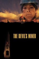 The Devil's Miner Trailer