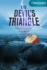 The Devil's Triangle Trailer