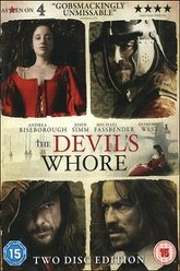 The Devil's Whore Trailer