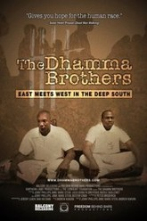 The Dhamma Brothers Trailer