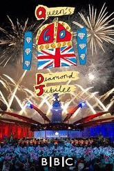 The Diamond Jubilee Concert 2012 Trailer