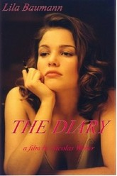 The Diary Trailer