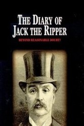 The Diary of Jack the Ripper: Beyond Reasonable Doubt? Trailer