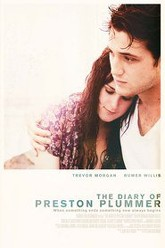 The Diary of Preston Plummer Trailer
