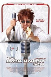 The Dick Knost Show Trailer