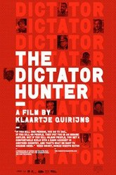 The Dictator Hunter Trailer