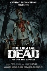 The Digital Dead: Rise of the Zombies Trailer
