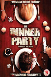 The Dinner Party Trailer