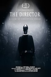 The Director Trailer