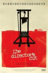 The Director's Cut Trailer