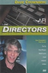 The Directors - The Films of David Cronenberg Trailer