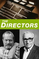 The Directors - The Films of John Carpenter Trailer
