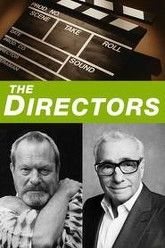 The Directors - The Films of Kevin Smith Trailer