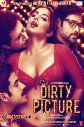 The Dirty Picture Trailer