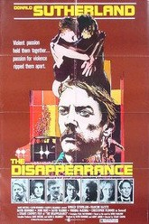 The Disappearance Trailer