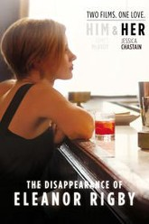 The Disappearance of Eleanor Rigby: Her Trailer