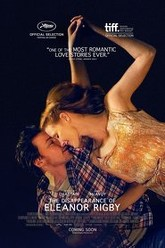 The Disappearance of Eleanor Rigby: Them Trailer