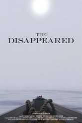 The Disappeared Trailer