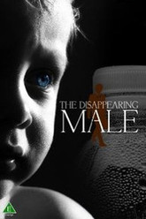 The Disappearing Male Trailer