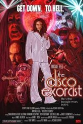 The Disco Exorcist Trailer