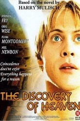 The Discovery of Heaven Trailer