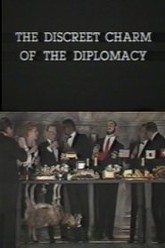 The Discreet Charm of the Diplomacy Trailer