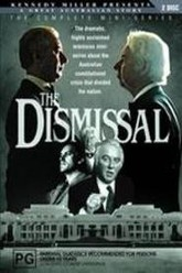 The Dismissal Trailer