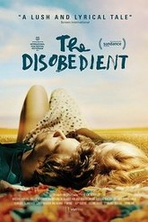 The Disobedient Trailer