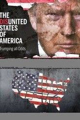 The Disunited States of America Trailer