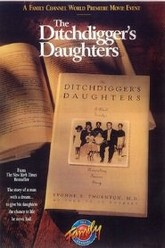 The Ditchdigger's Daughters Trailer