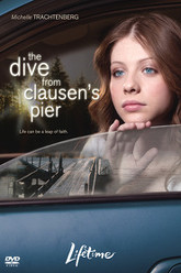 The Dive from Clausen's Pier Trailer