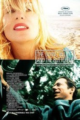 The Diving Bell and the Butterfly Trailer