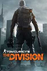 The Division: Simple Math Trailer