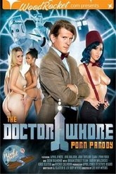 The Doctor Whore Porn Parody Trailer