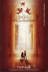 The Dog of Flanders Trailer