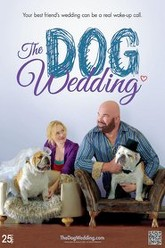 The Dog Wedding Trailer