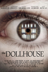 The Dollhouse Trailer