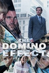 The Domino Effect Trailer