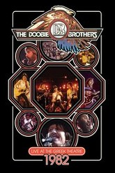 The Doobie Brothers: Live At The Greek Theatre Trailer