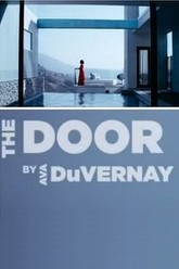 The Door Trailer