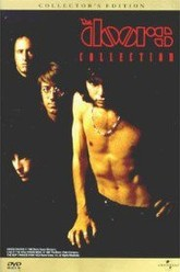 The Doors Collection Trailer