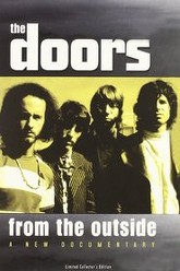 The Doors: From The Outside Trailer
