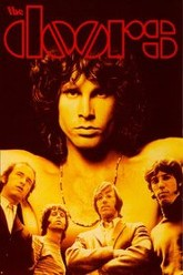 The Doors - Soundstage Performances Trailer