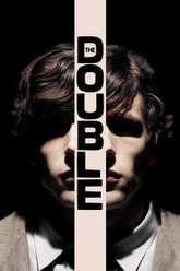 The Double Trailer