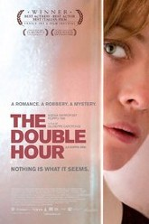 The Double Hour Trailer