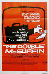 The Double McGuffin Trailer