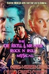 The Dr. Jekyll & Mr. Hyde Rock 'n Roll Musical Trailer